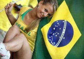 Pornô Brasileiro
