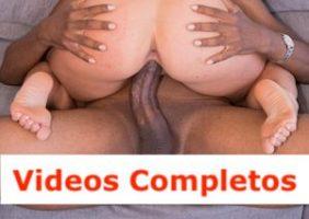 Videos Completos