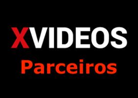 Xvideos Parceiros